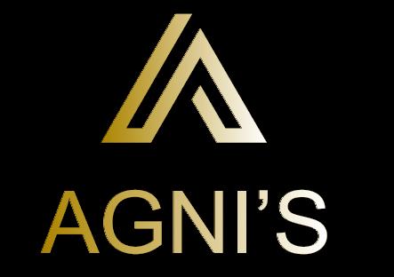 AGNI'S